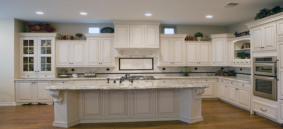 Cabinet Refacing Restyling Catonsville Maryland